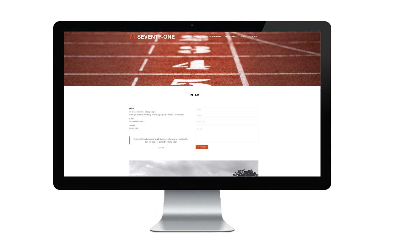 StudioErnst-WebDesign-SeventyOne5