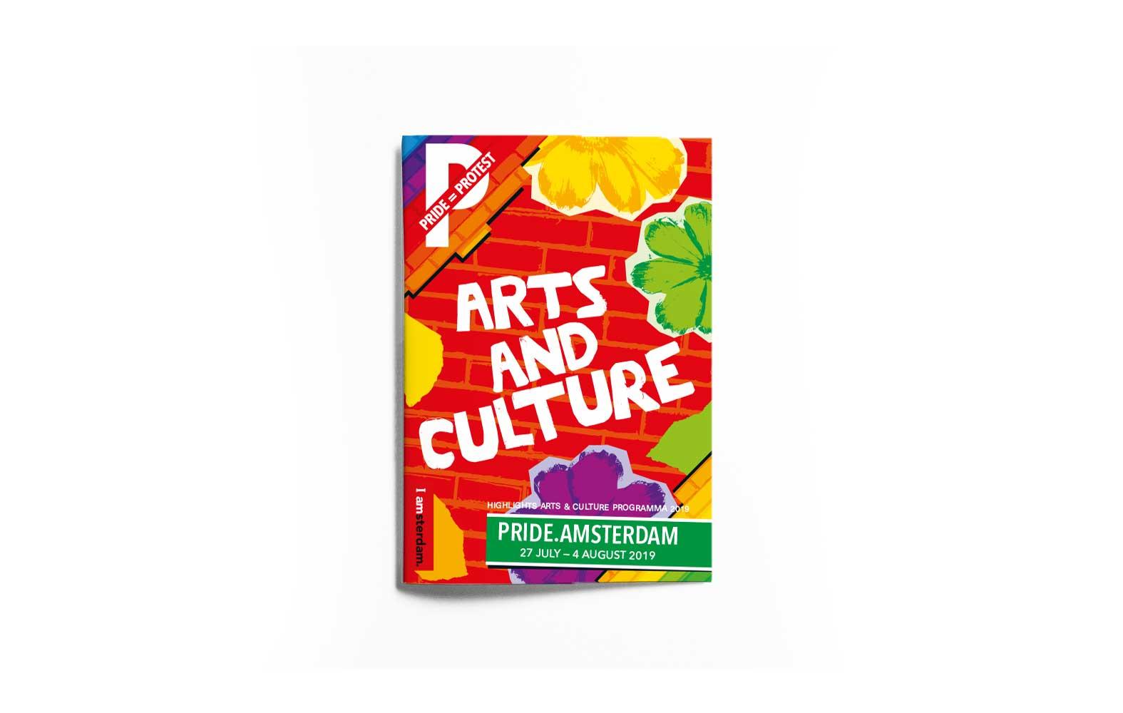 StudioErnst-Arts&CulturePride-Highlights-2019-0