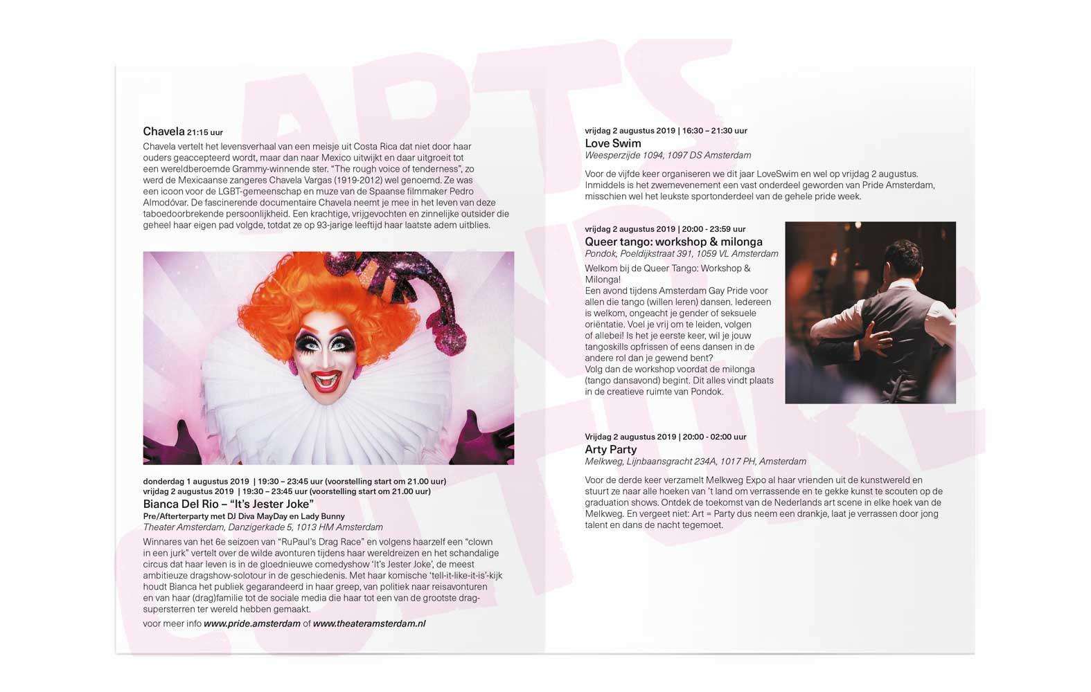 StudioErnst-Arts&CulturePride-Highlights-2019-5