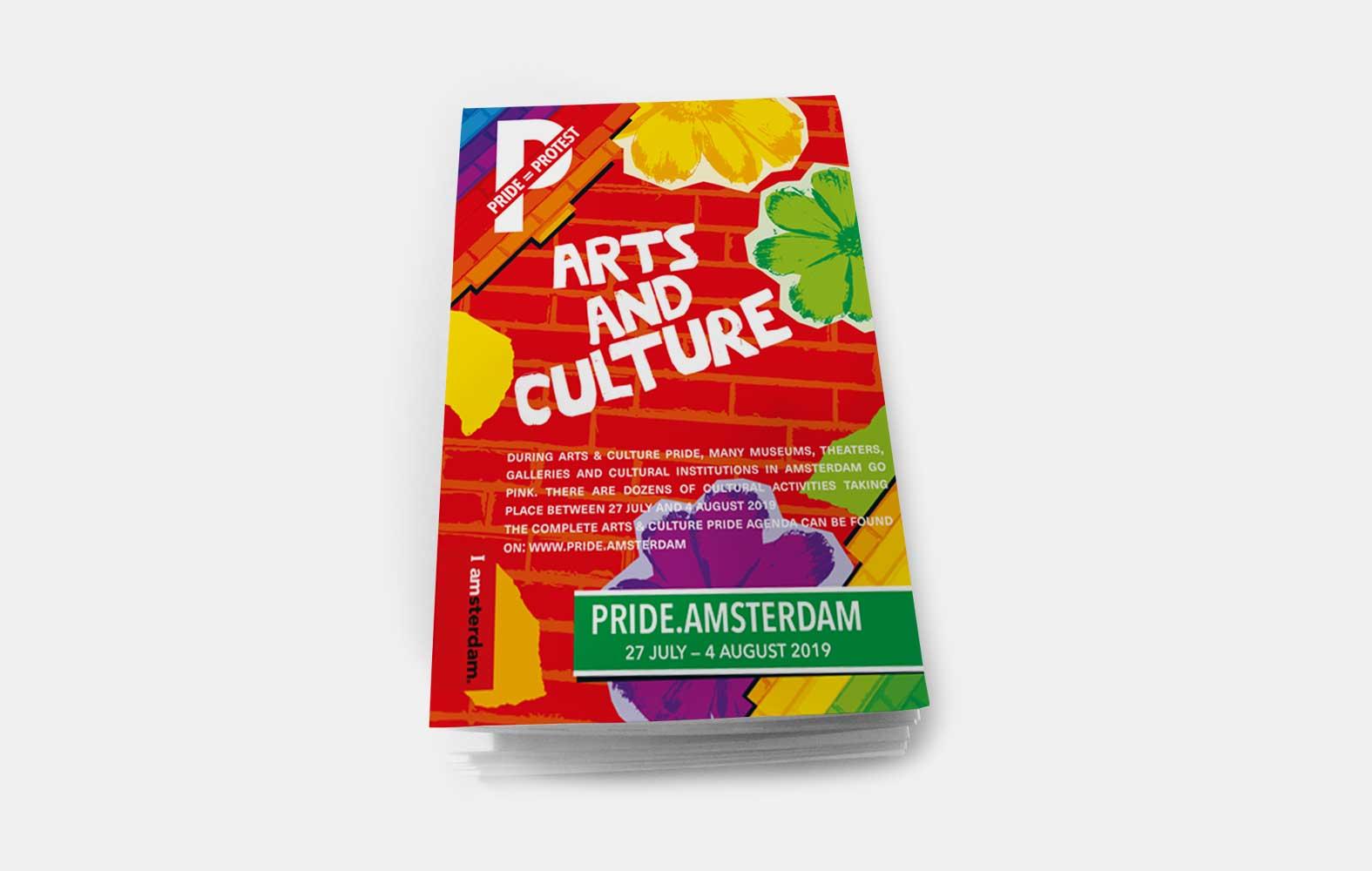 StudioErnst-Arts&CulturePride2019-1