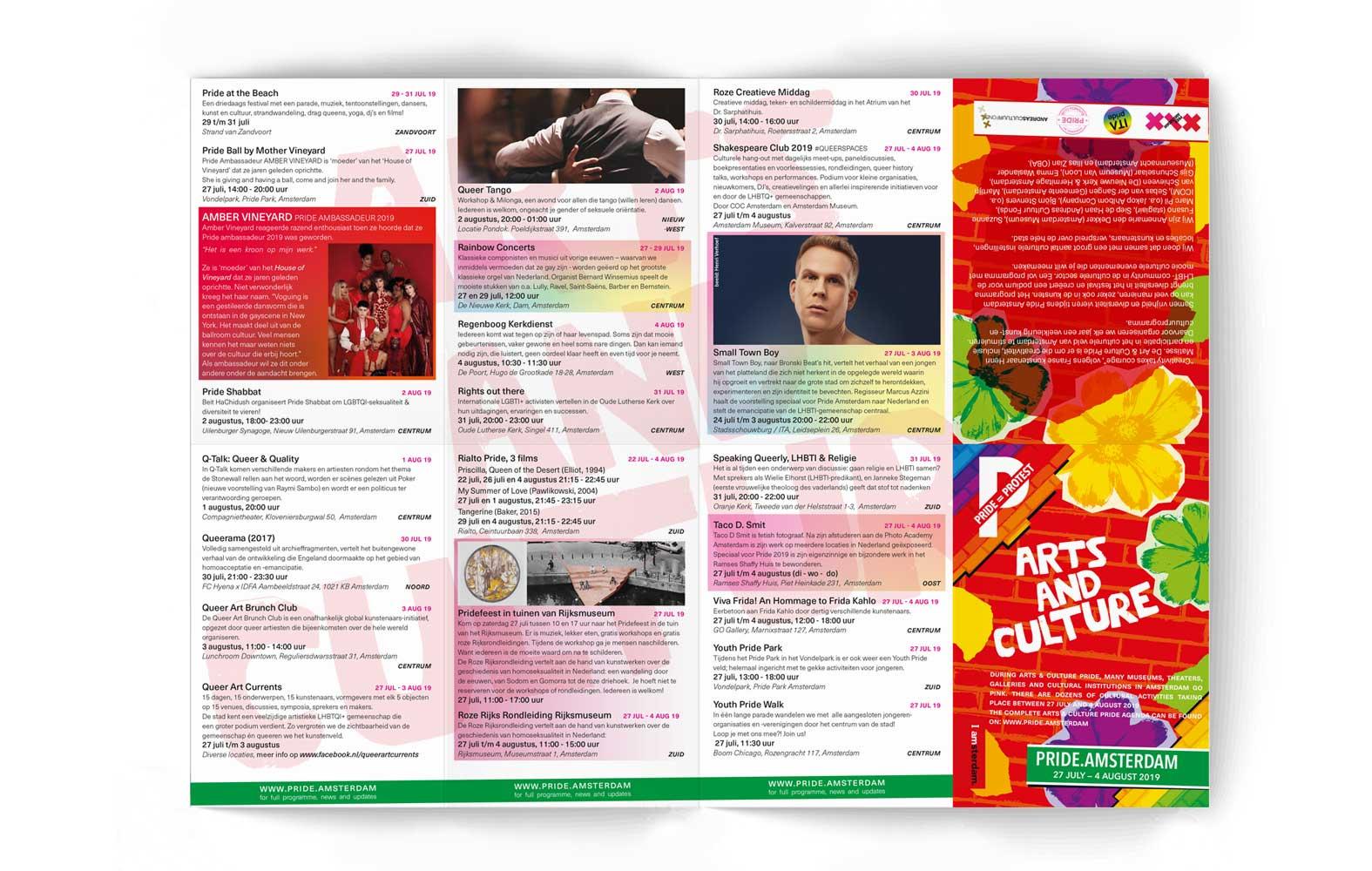 StudioErnst-Arts&CulturePride2019-2