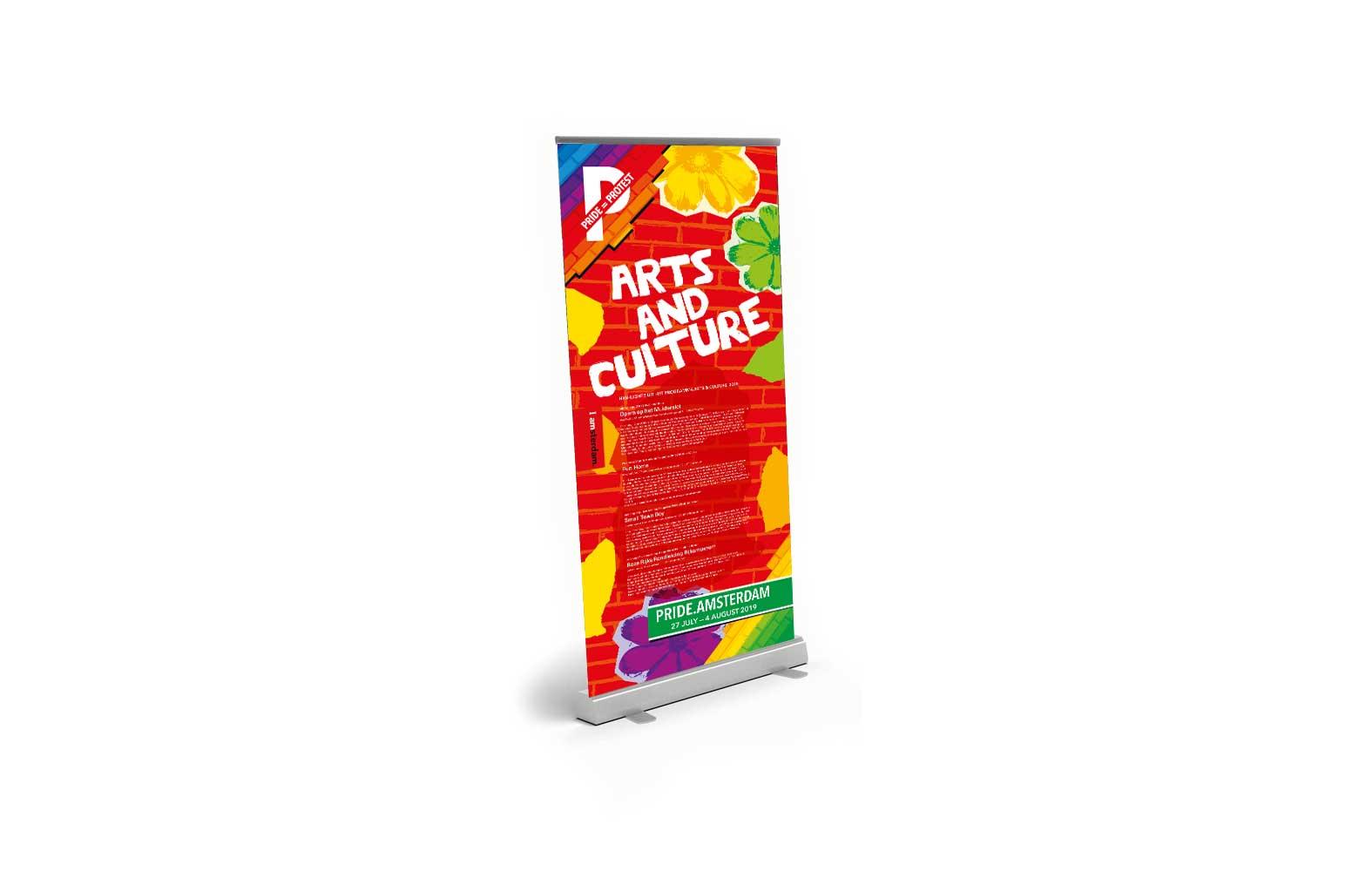 StudioErnst-Arts&CulturePride2019-banner