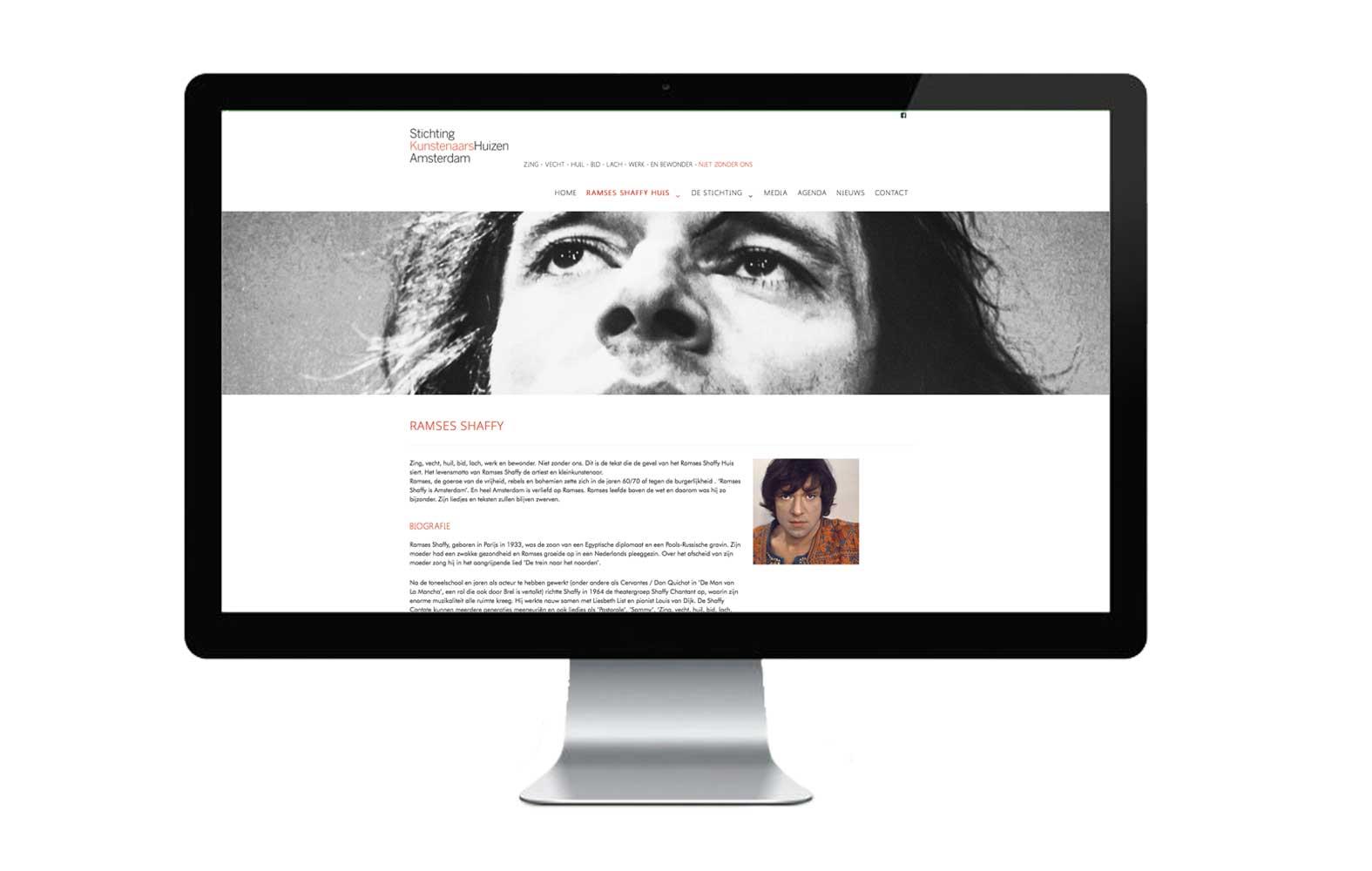 StudioErnst-KunstenaarshuizenAmsterdam-RamsesShaffy-website