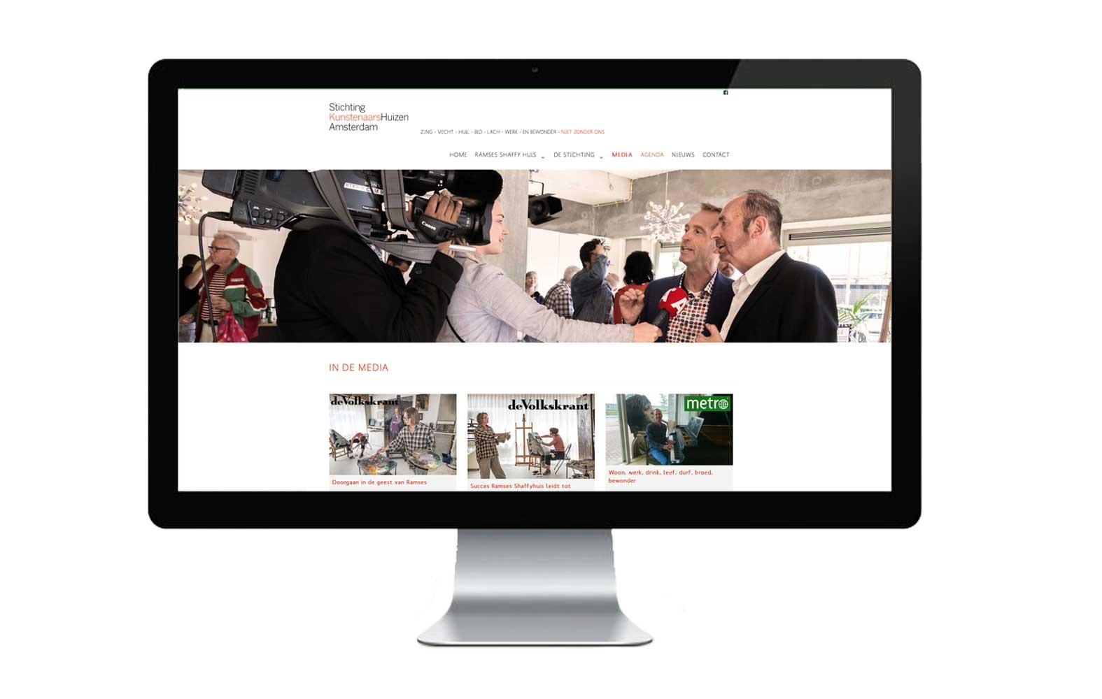 StudioErnst-KunstenaarshuizenAmsterdam-media-website