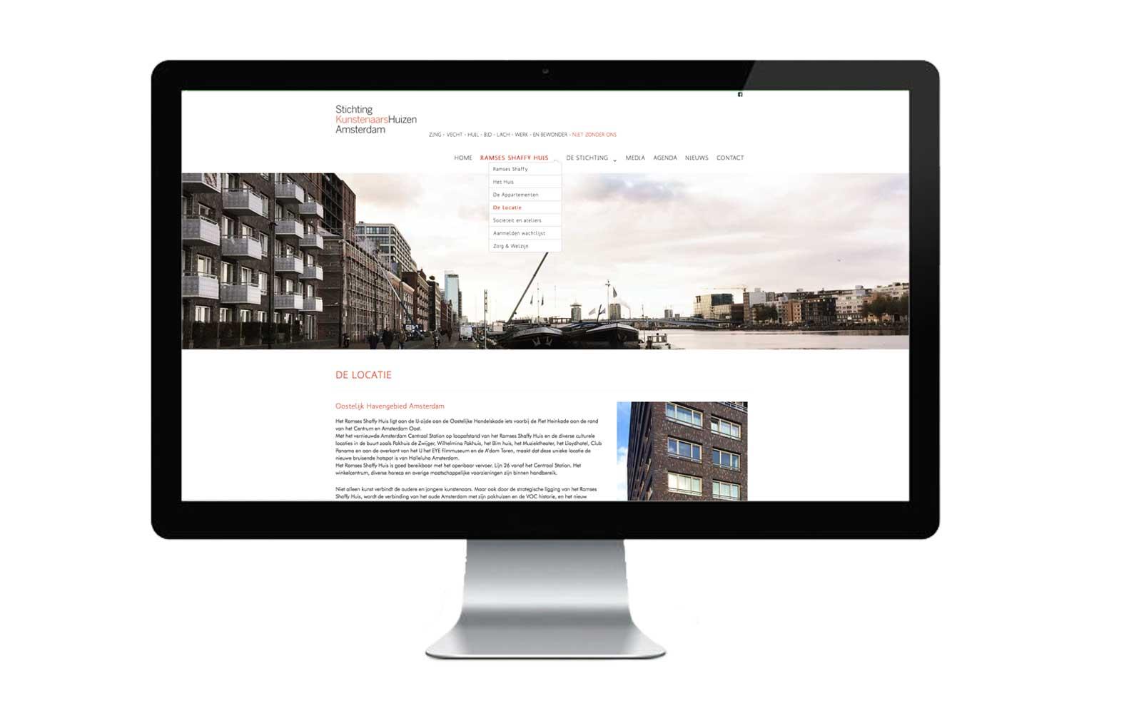 StudioErnst-KunstenaarshuizenAmsterdam-oostelijk-havengebied-amsterdam-website