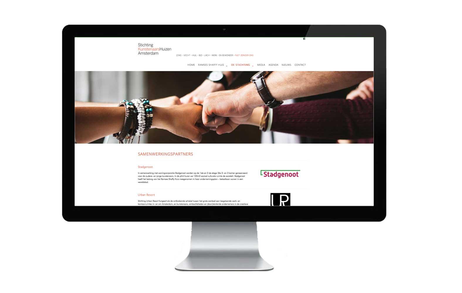 StudioErnst-KunstenaarshuizenAmsterdam-samenwerkingspartners-website