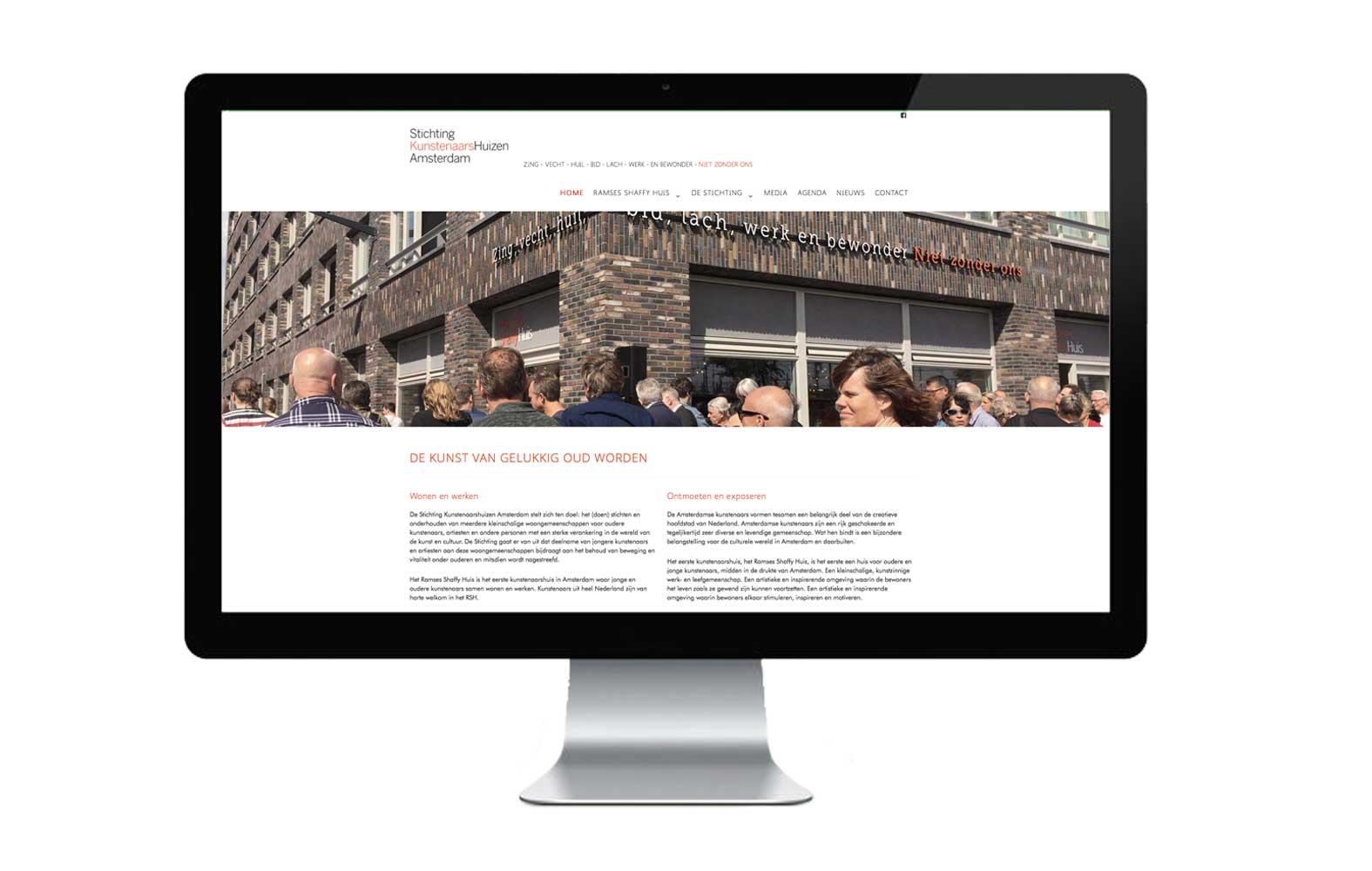 StudioErnst-KunstenaarshuizenAmsterdam-website