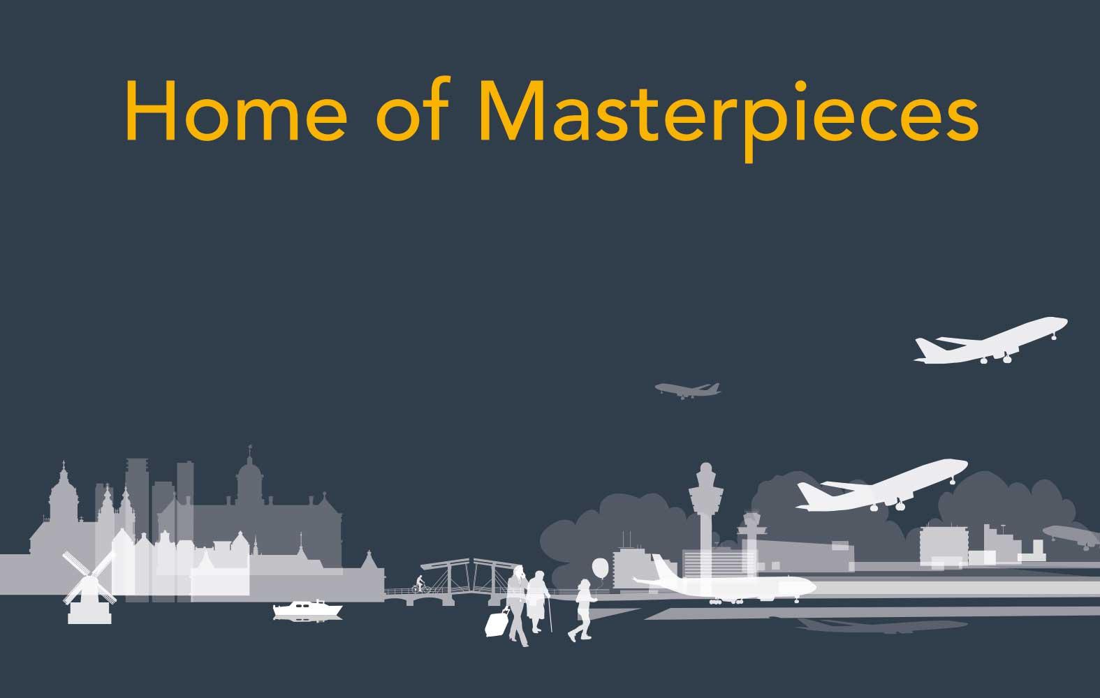 StudioErnst-Scarabee-Masterpieces-HomeOfM