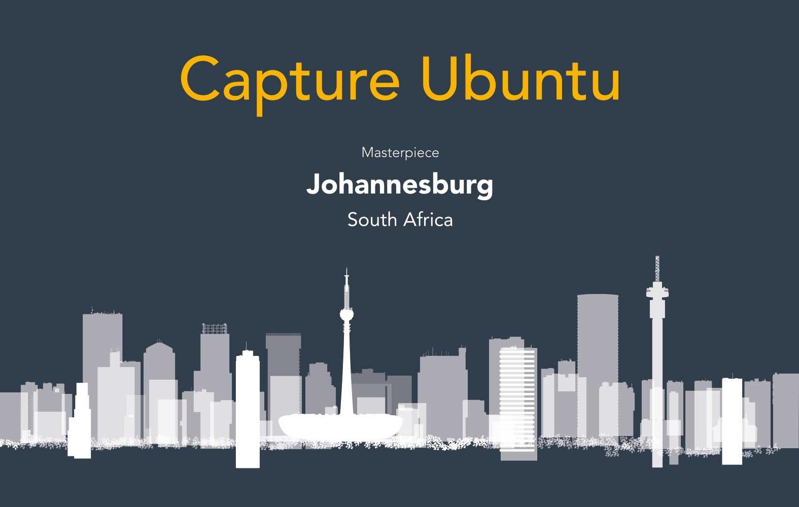 StudioErnst-Scarabee-Masterpieces-Johannesburg