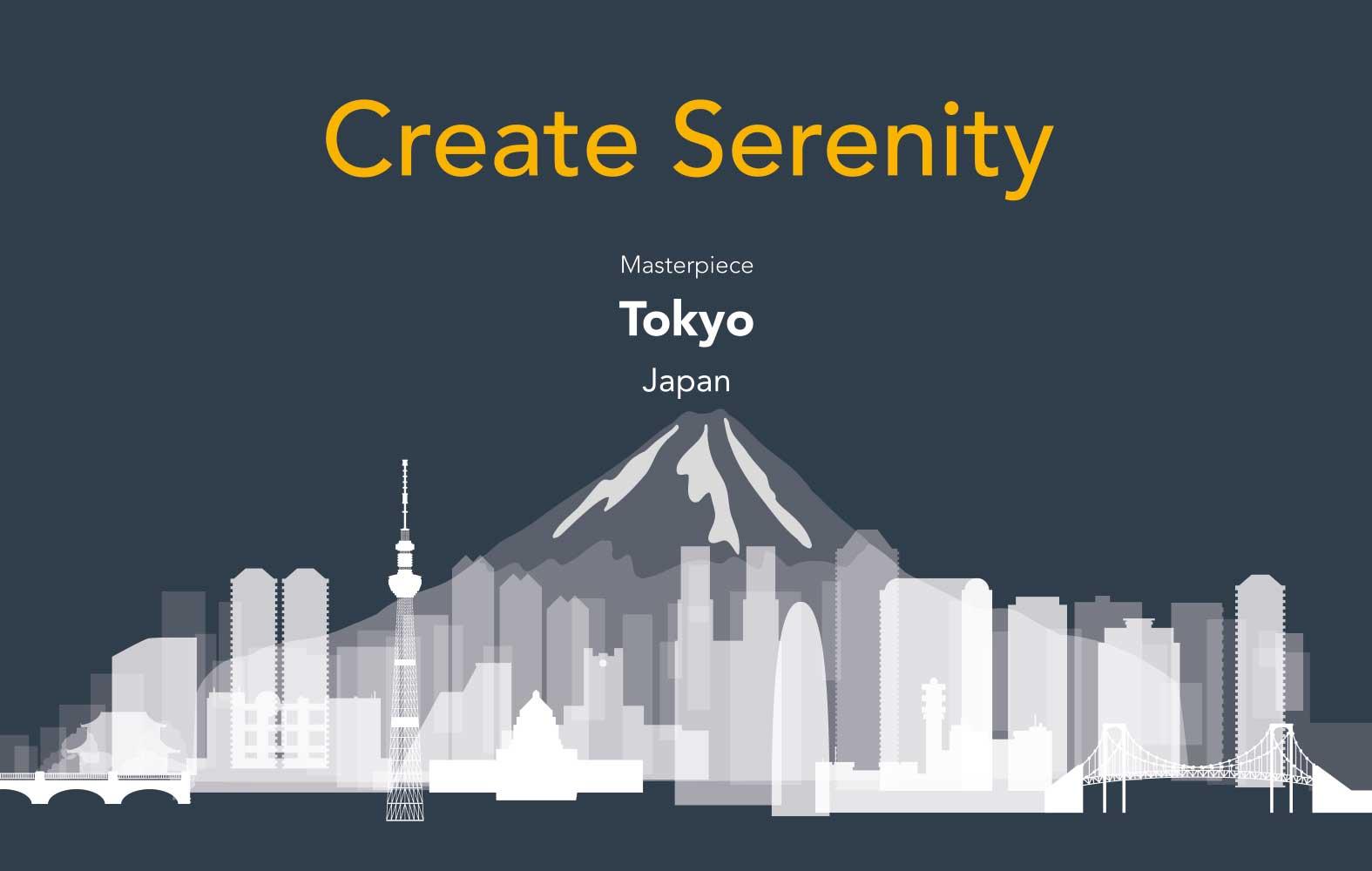 StudioErnst-Scarabee-Masterpieces-Tokyo