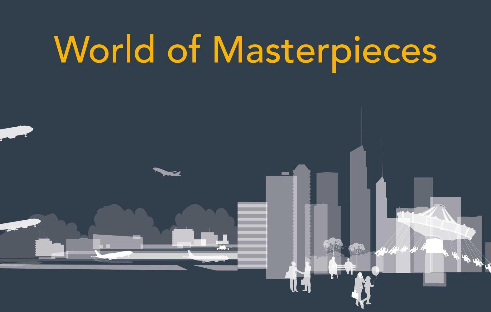 StudioErnst-Scarabee-Masterpieces-WorldOfM