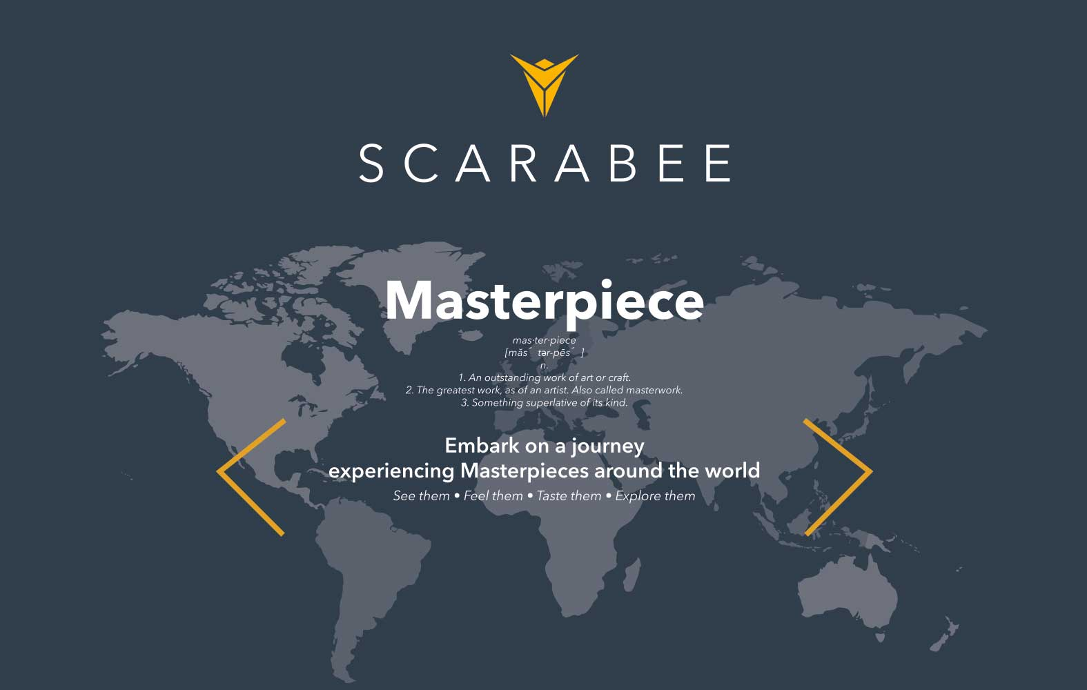 StudioErnst-Scarabee-Masterpieces-Worldmap