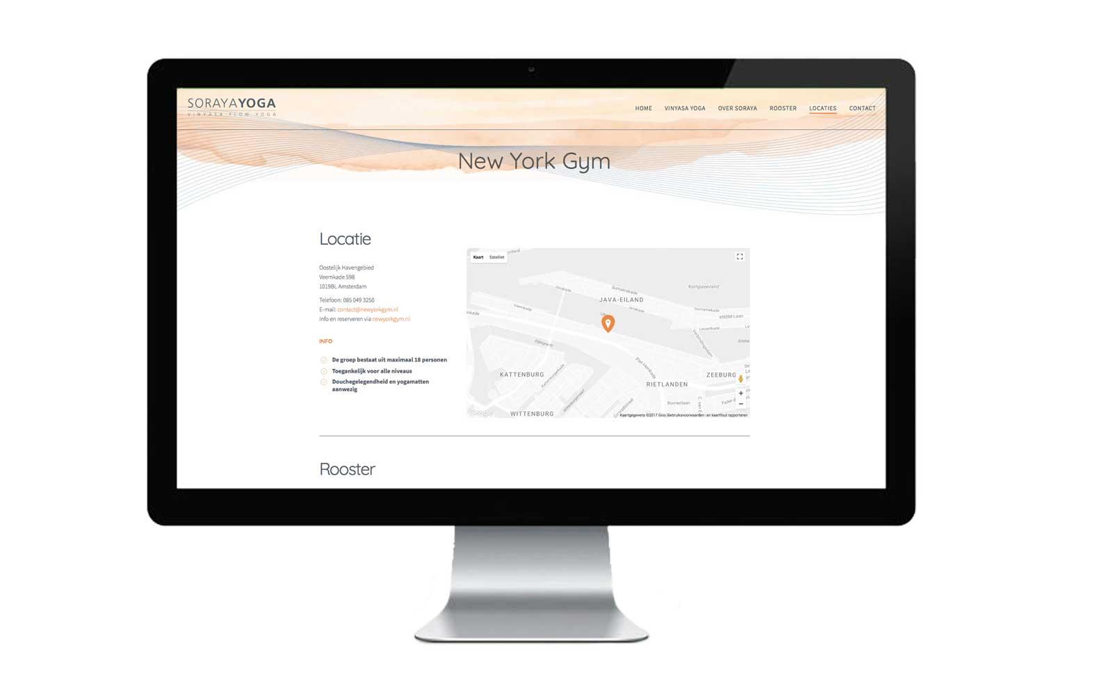 StudioErnst-SorayaYoga-NewYorkGym-website