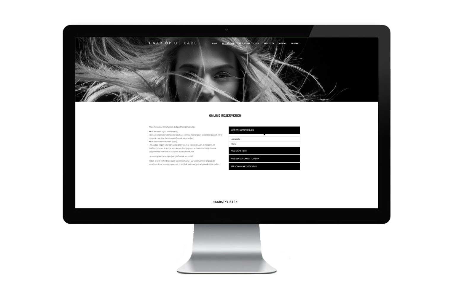 StudioErnst-WebDesign-HaaropdeKade1