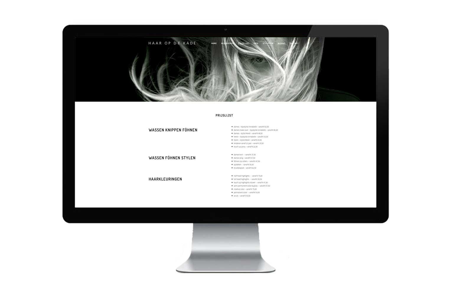 StudioErnst-WebDesign-HaaropdeKade2