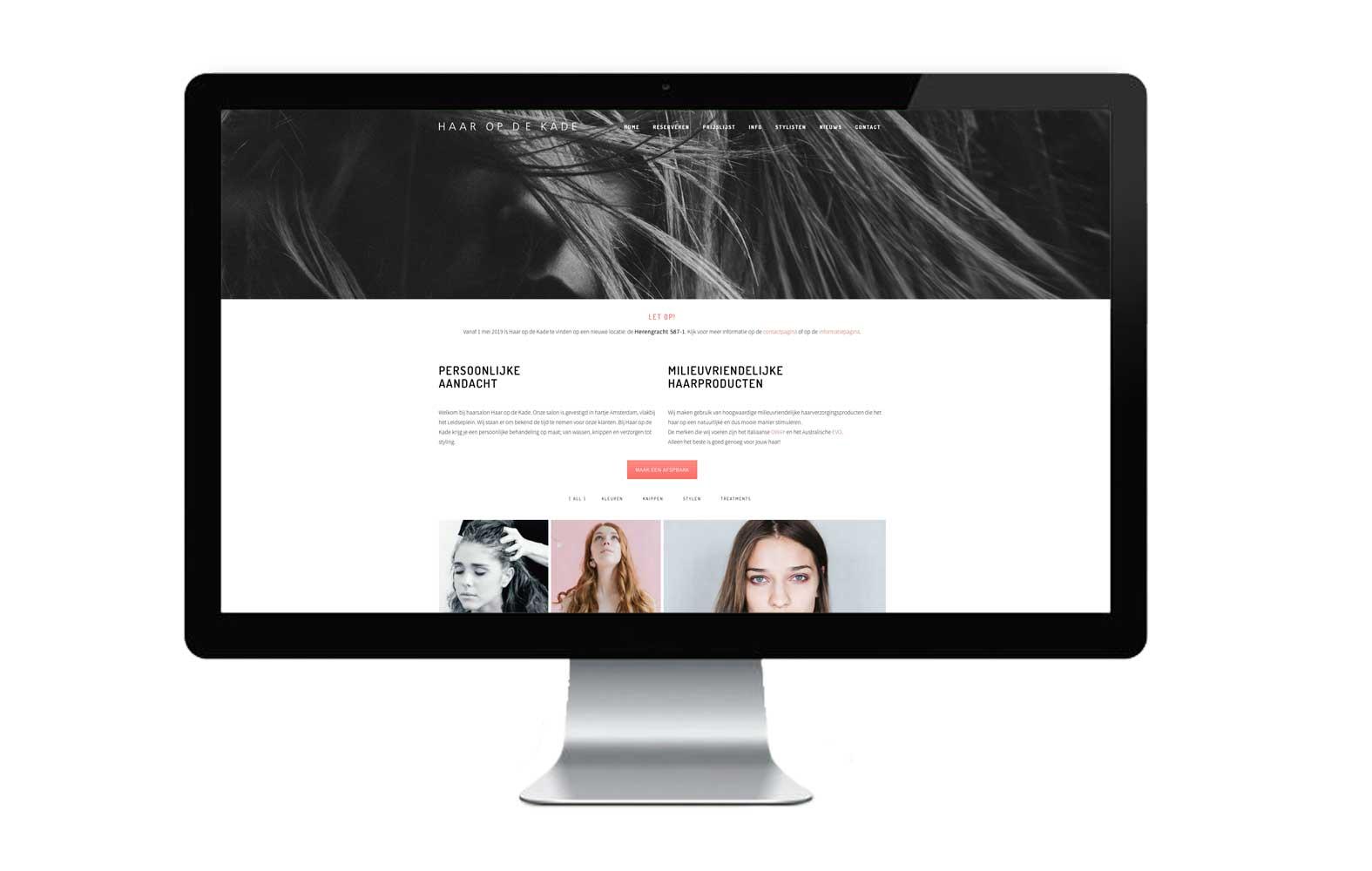 StudioErnst-WebDesign-HaaropdeKade3