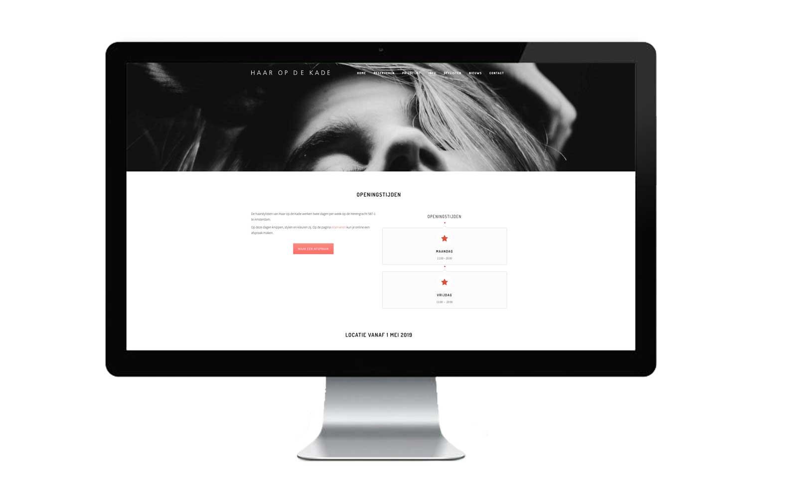 StudioErnst-WebDesign-HaaropdeKade4
