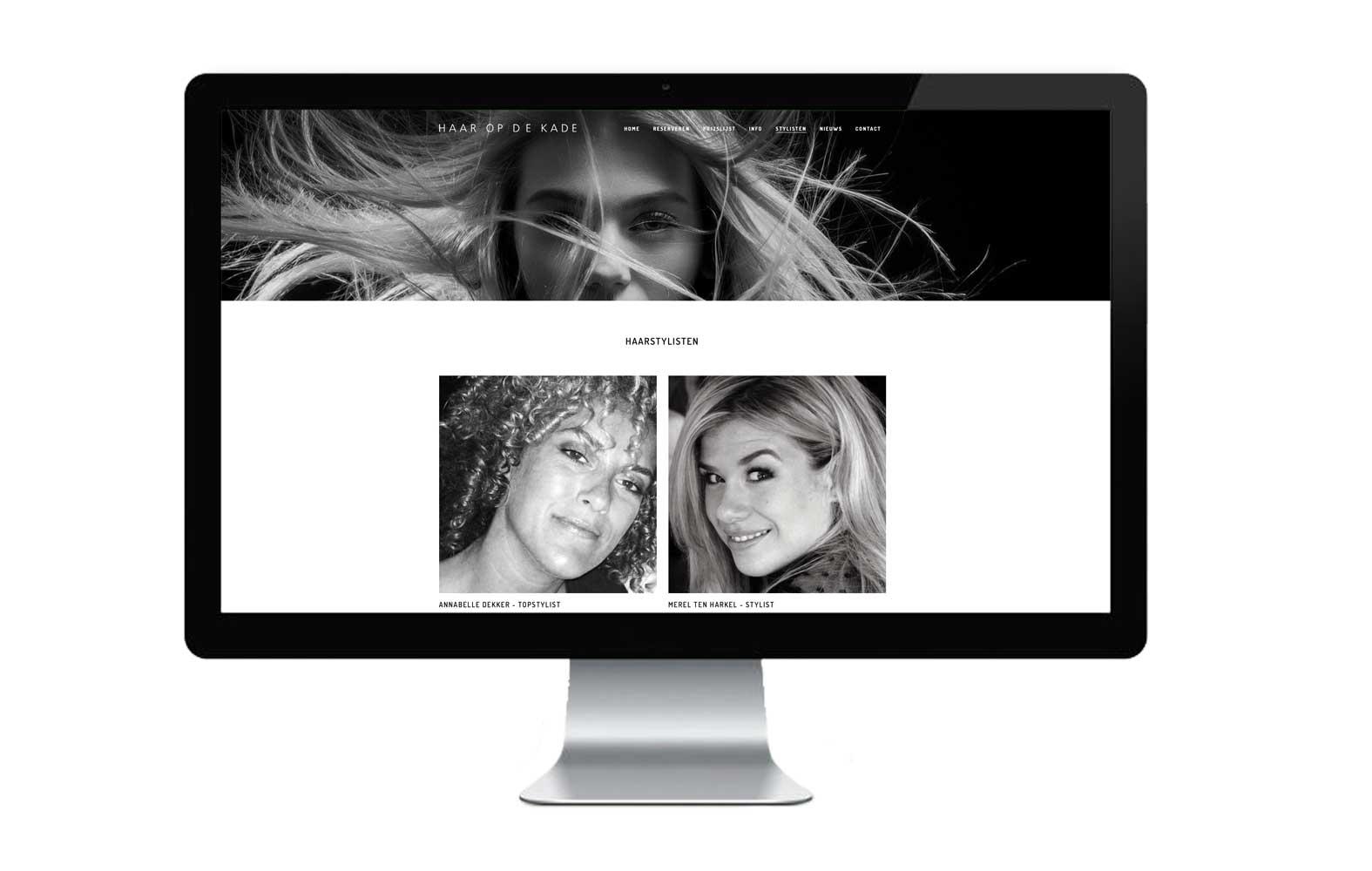 StudioErnst-WebDesign-HaaropdeKade5