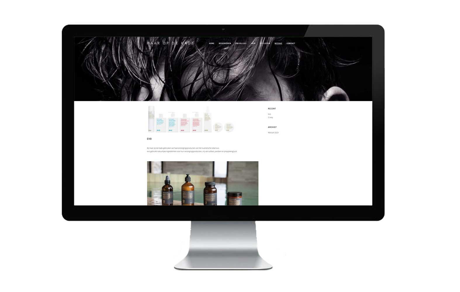 StudioErnst-WebDesign-HaaropdeKade6
