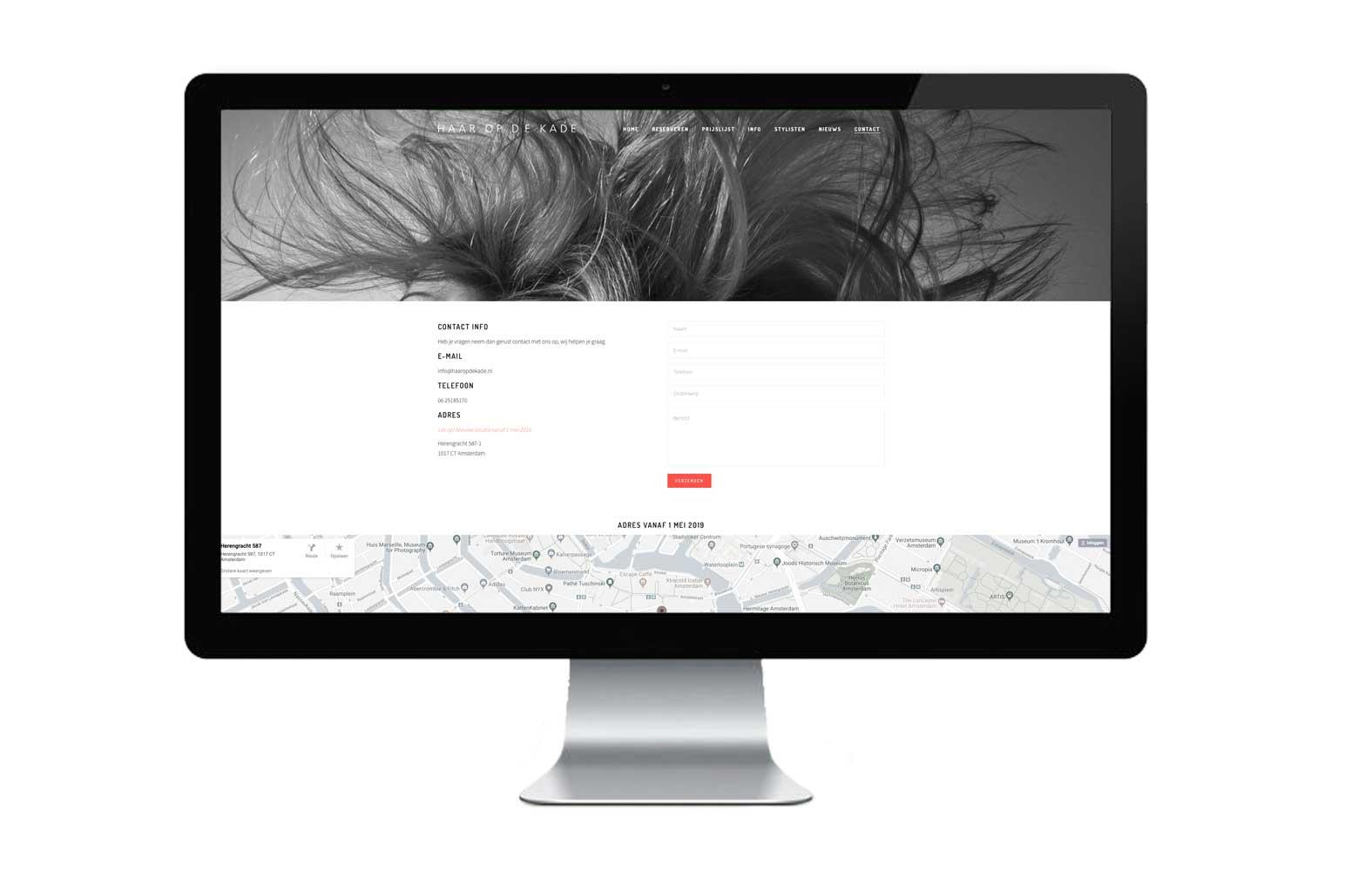 StudioErnst-WebDesign-HaaropdeKade7