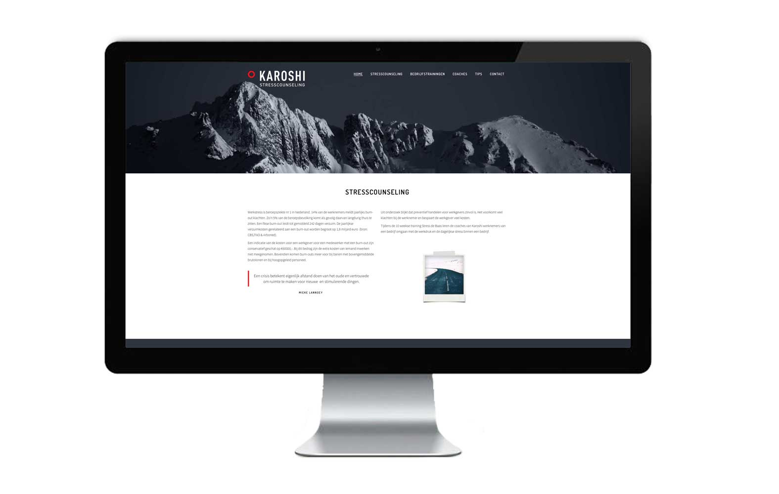StudioErnst-WebDesign-Karoshi1