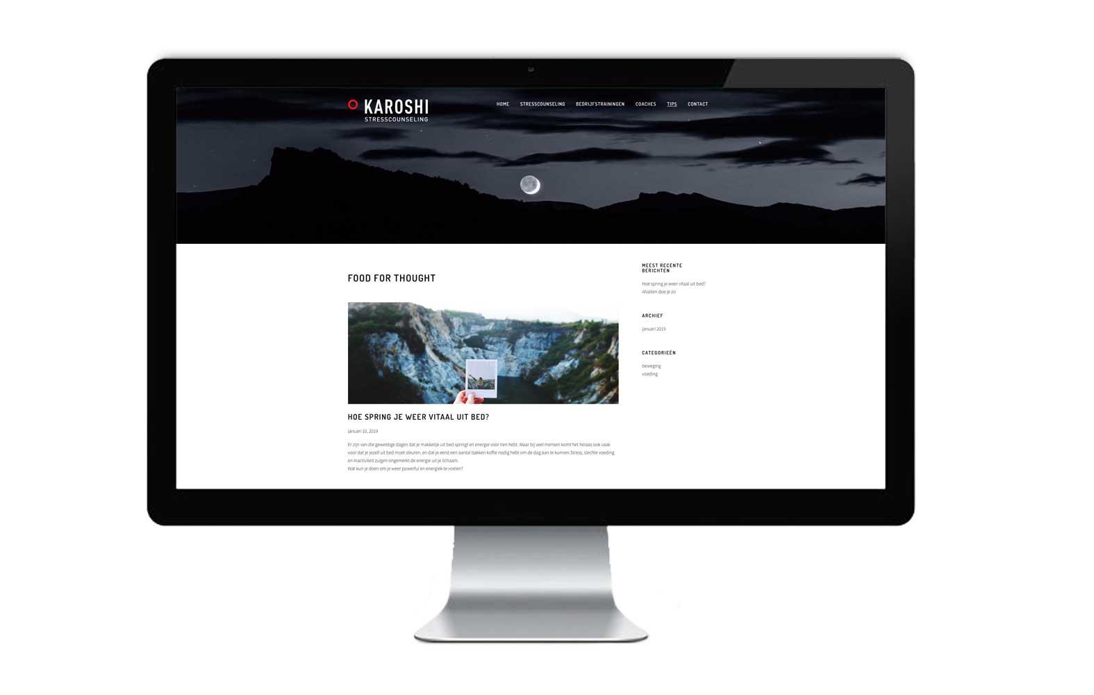StudioErnst-WebDesign-Karoshi2