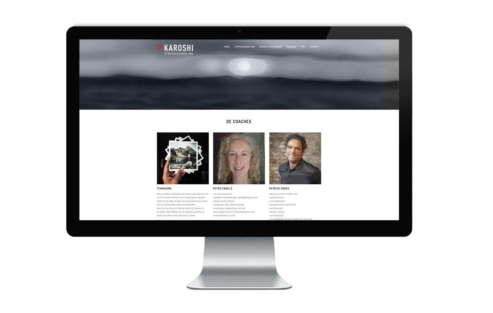 StudioErnst-WebDesign-Karoshi3