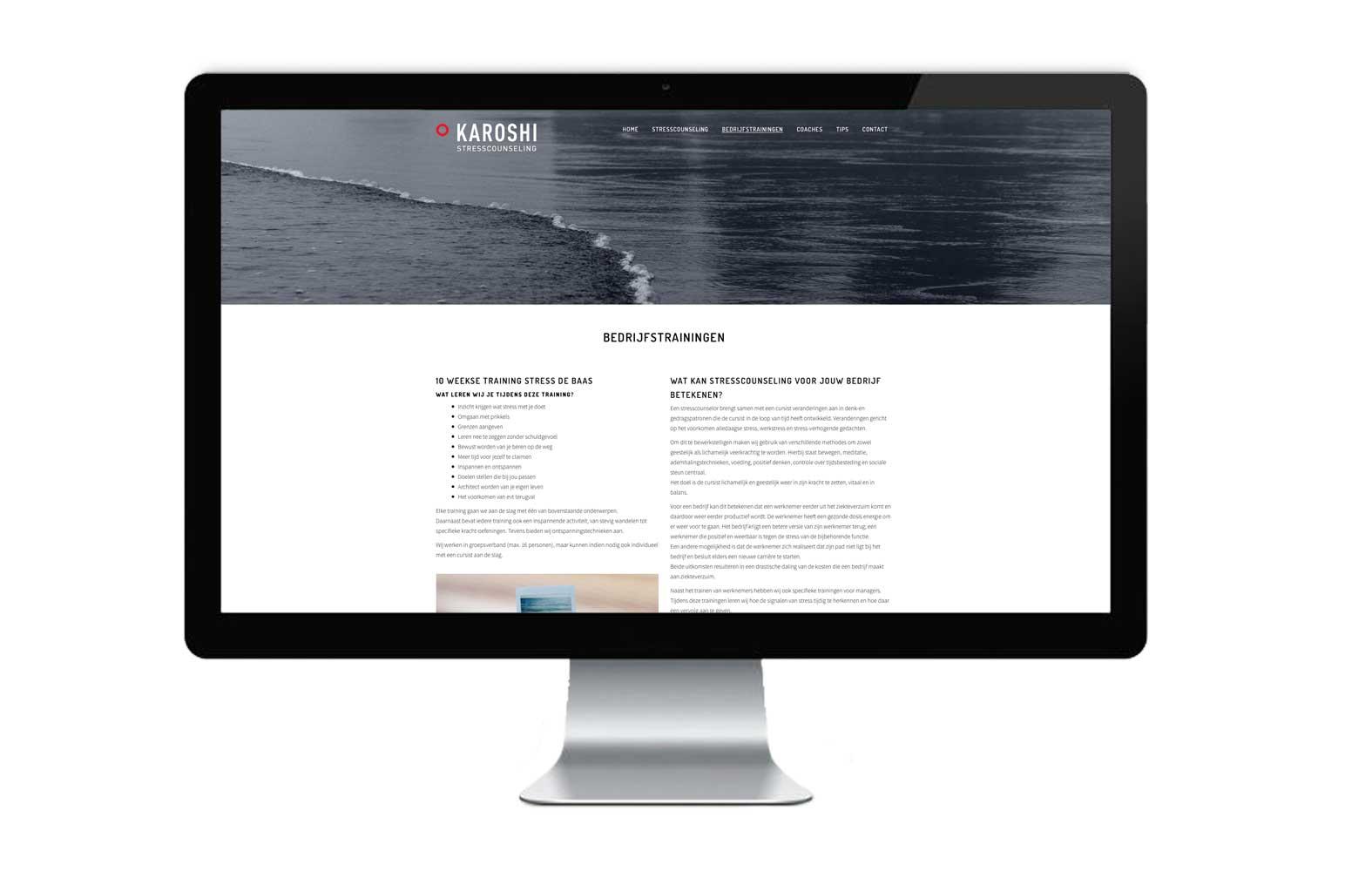 StudioErnst-WebDesign-Karoshi4