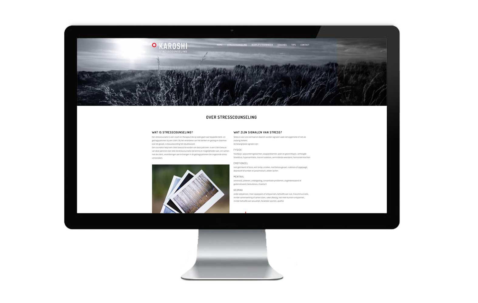 StudioErnst-WebDesign-Karoshi5