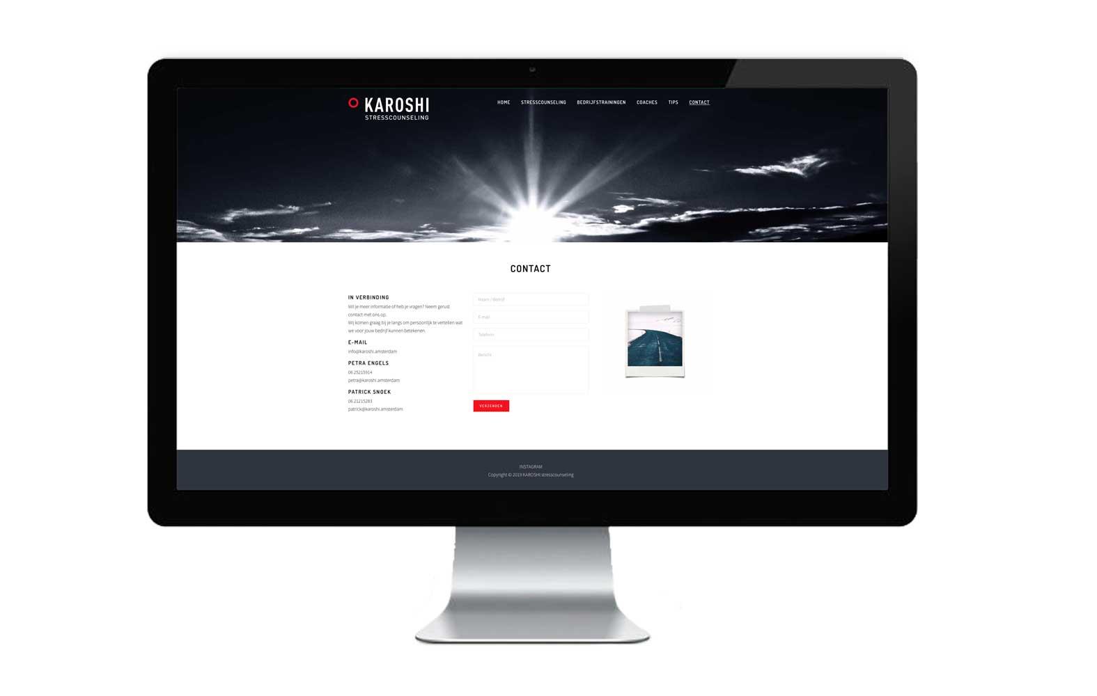 StudioErnst-WebDesign-Karoshi6