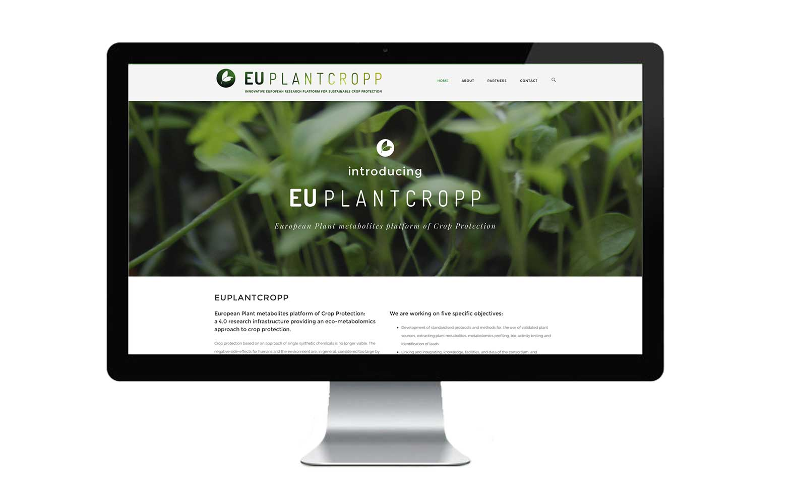 EUplantcropp-website-Studio-Ernst1