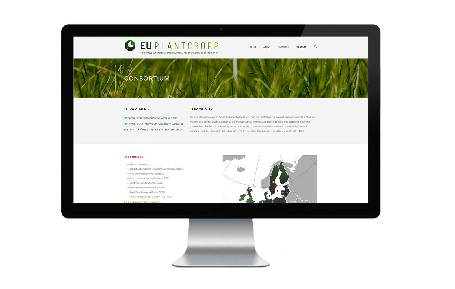 EUplantcropp-website-Studio-Ernst3