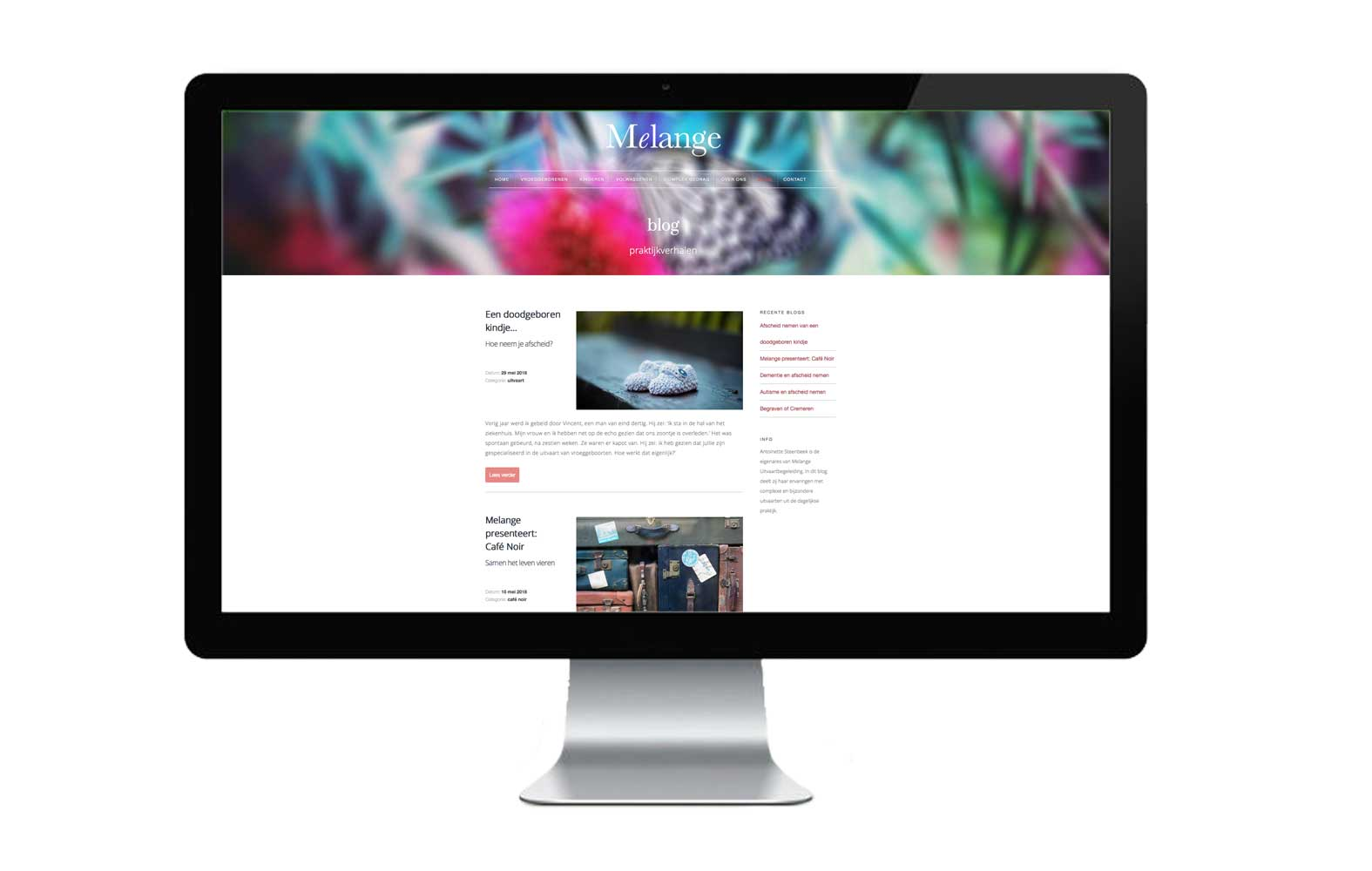 StudioErnst-Melange-Uitvaart-Uitvaart-Blog