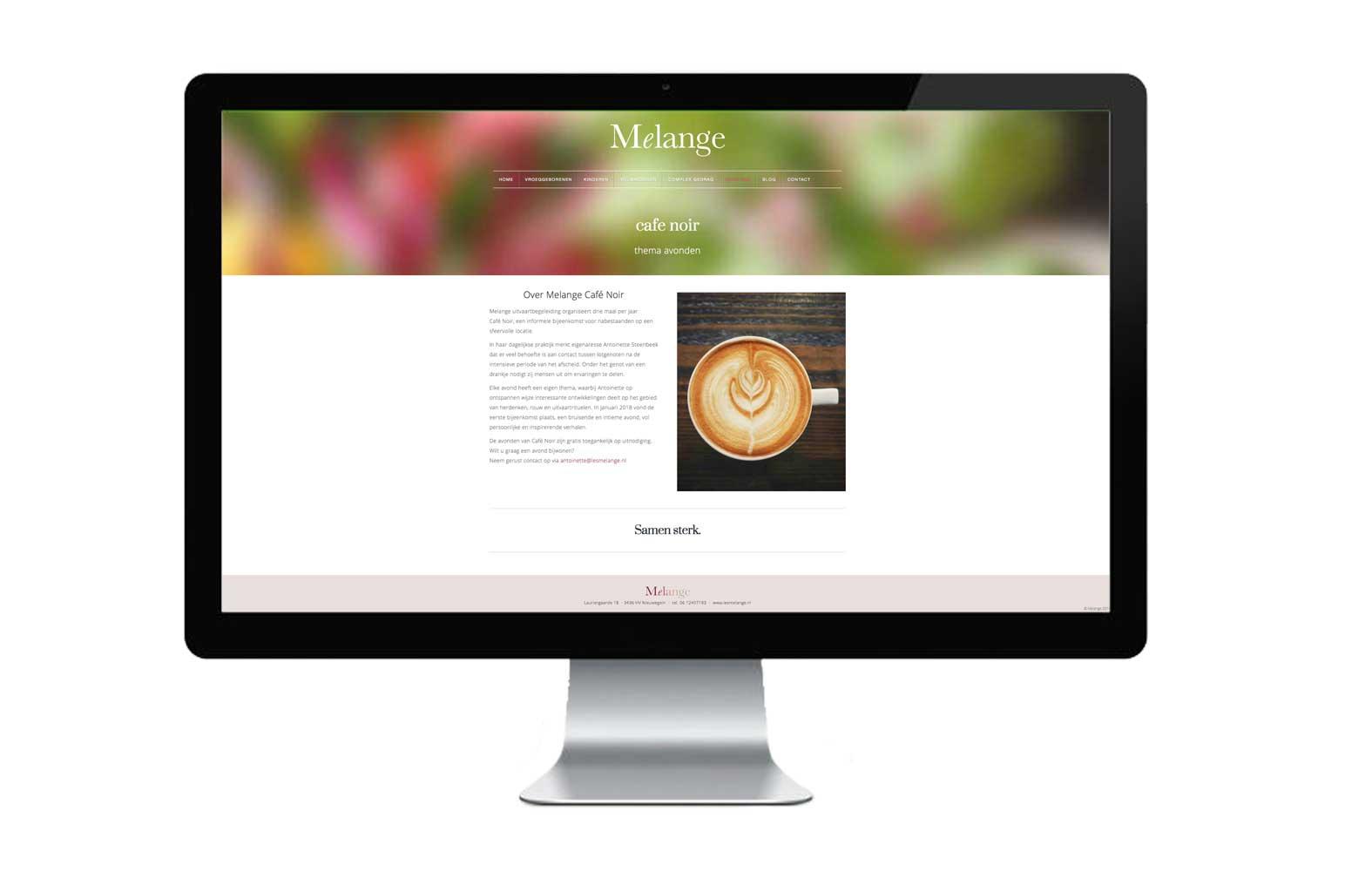 StudioErnst-Melange-Uitvaart-Uitvaart-cafeNoir